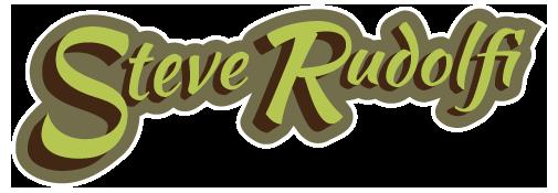 Steve Rudolfi